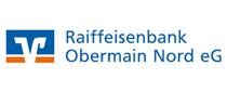 Raiffeisenbank Obermain Nord eG