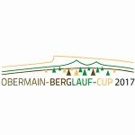 Ausschreibung für den Obermain-Berglauf-Cup online