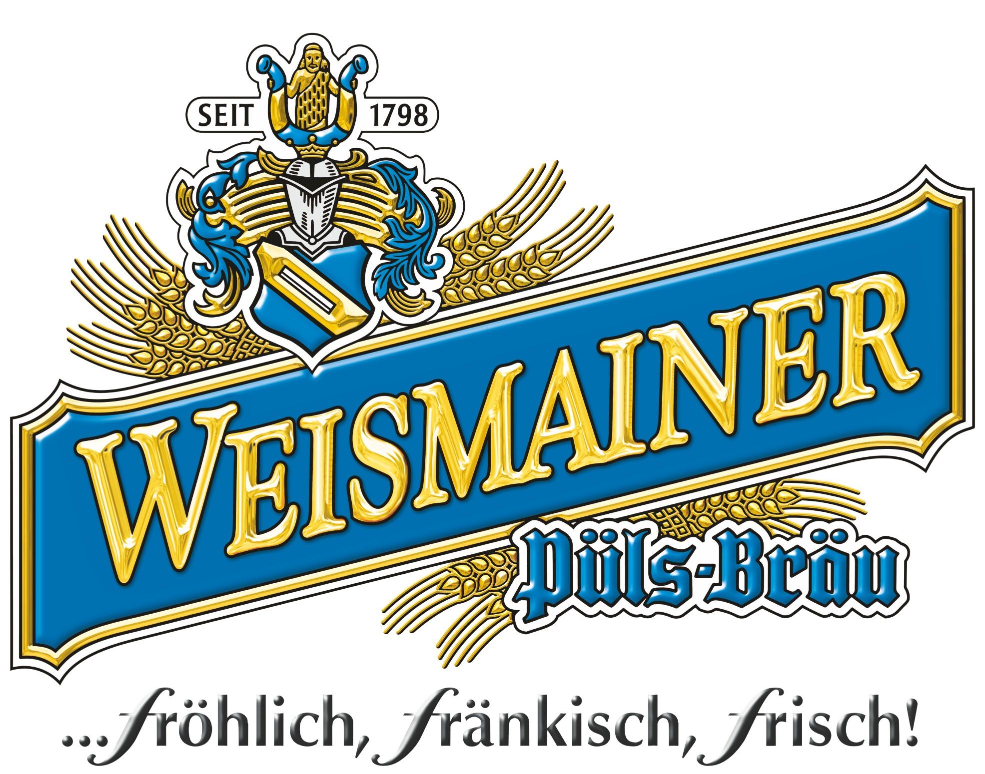 Weismainer